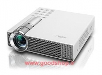 Projector ASUS P2B