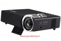Projector ASUS B1MR